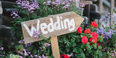 Glückwünsche zur hochzeit lustig liebevoll von den confetti hochzeitsexperten über glückwünsche zur hochzeit sollten sie wissen. Glückwünsche zur Hochzeit & Hochzeitsglückwünsche: Ideen & Beispiele   Glückwünsche hochzeit ...