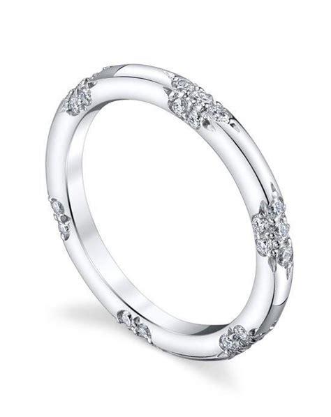 platinum wedding bands ideas  pinterest