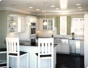 g shaped kitchen layout ideas g shaped traditional kitchen with islands afreakatheart