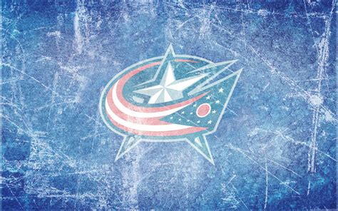 Columbus Blue Jackets HD Wallpapers | Full HD Pictures