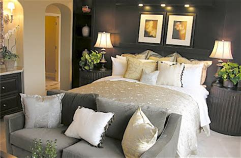 Bedroom Ideas For Adults Uk by Modern Bedrooms For Adults Master Bedrooms Bedroom