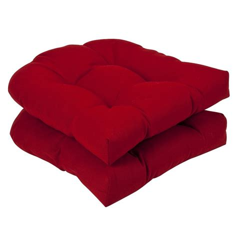 outdoor patio pillows and cushions seat cushions patio modern patio outdoor