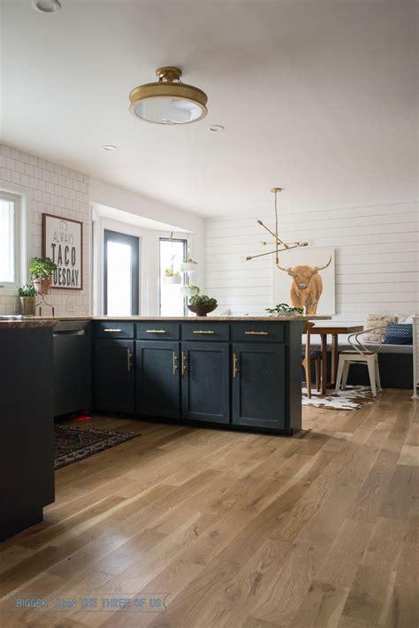 black kitchen cabinets best 25 black kitchen cabinets ideas on
