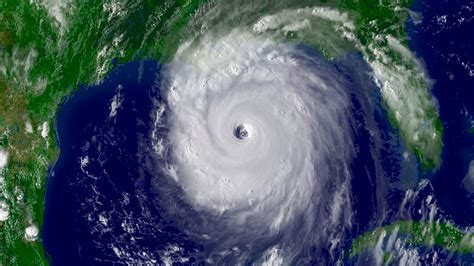 what is a hurricane l hurricanes woods hole oceanographic institution