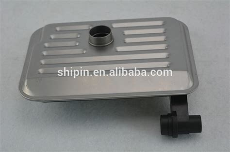 Md758684 High Quality Car Types Gearbox Filter For