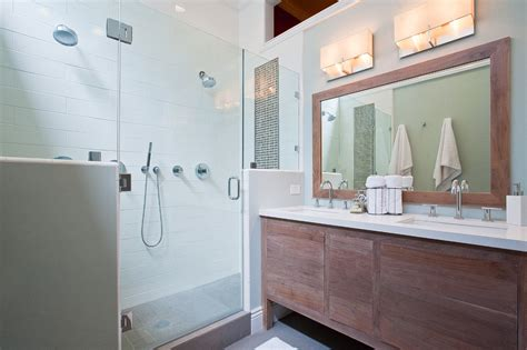 bathroom vanity ideas bathroom contemporary  double