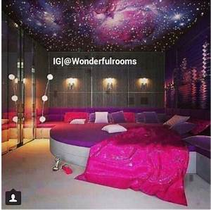 46, Best, Galaxy, Room, Images, On, Pinterest