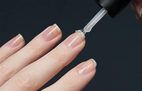 Праймер для ногтей гель лака — что это такое для чего нужен праймер как пользоваться — секреты красоты