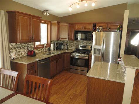 split level kitchen ideas white kitchen designs are chosen by so many for