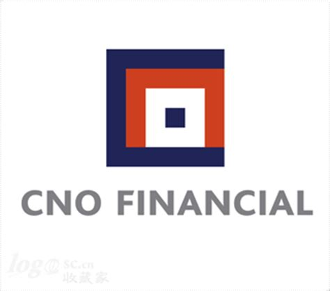 CNO Financial Group, Inc. - Defined Term