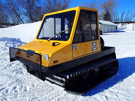 Buy Snowcat For Sale Craigslist Print Posters On Wallpart