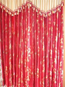Curtains Ideas » Curtain Design - Inspiring Pictures of