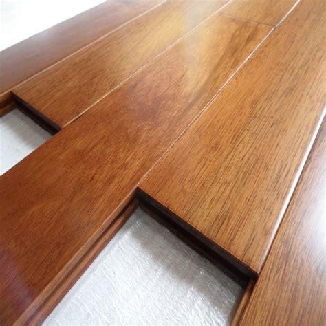 China Foshan Manufacturer Best Price Taun Solid Wood