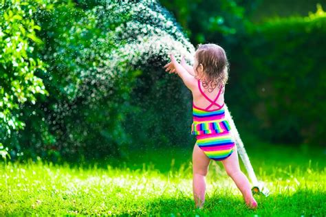 giochi da fare in giardino giochi da fare in cortile vb95 187 regardsdefemmes