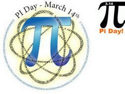 Circle Pi Day Worksheet