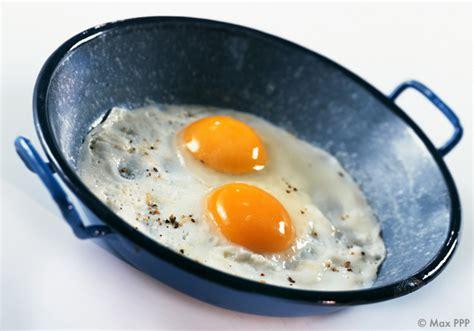 cuisiner un magret de canard au four au plat quoi d 39 noeuf à table