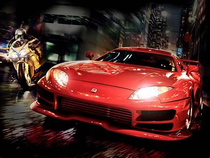 Wallpapers Desktop Carwallpapers Cars Cool Awesome Source