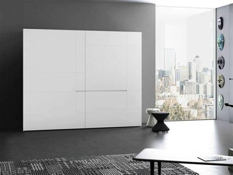 armoire blanche chambre armoire blanche chambre placard sous pente encastr ides
