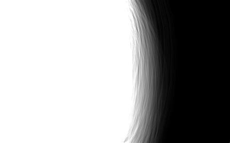 Black And White Backgrounds Black And White Black Moon White Background