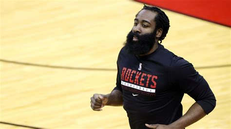 Updated NBA Finals Futures Following James Harden Trade To ...