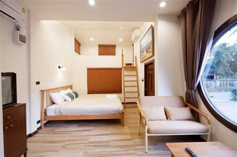 บ้านพักพูลวิลล่าไทยแลนด์ - แนะนำบ้านพักหัวหิน Relax ติดทะเล