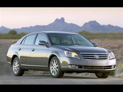 Toyota Yonkers by Sell 2006 Toyota Avalon In Yonkers New York Peddle