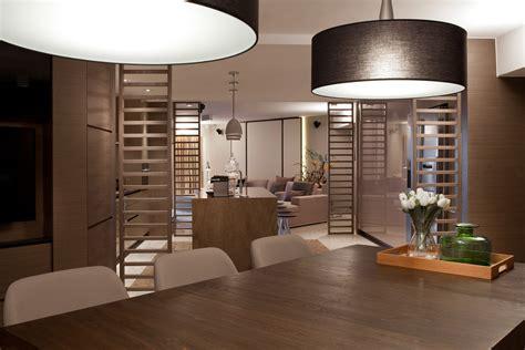 home design firms lui design associates home