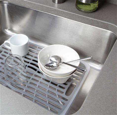 oxo sink mat australia tapis fond d 233 vier oxo ustensiles de cuisine cuisin store
