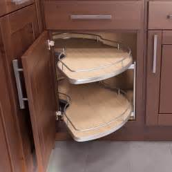 Under Cabinet Spice Rack That Pull Down by Exceptional Cabinet Organizers Pull Out 5 Kitchen Corner