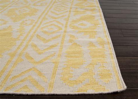 flat weave rugs outdoor rug history