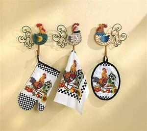 50+ Rooster Home Decoration Ideas Home Design, Garden