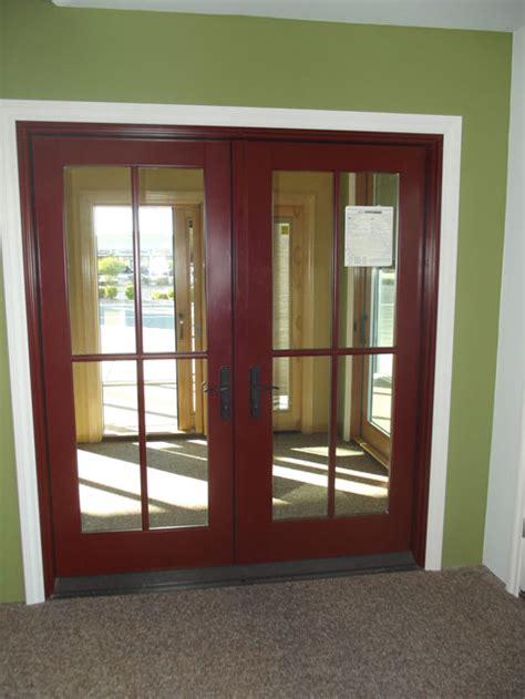 pella windows and doors pella certified window door contractor las vegas