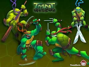 teenage mutant ninja turtles hd wallpaper picture, teenage ...