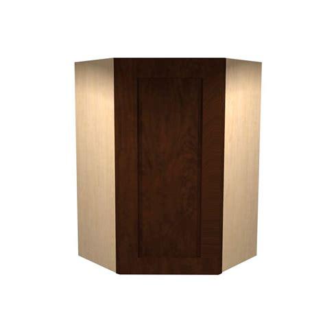 8 door corner cabinet home decorators collection assembled 24x30x12 in holden