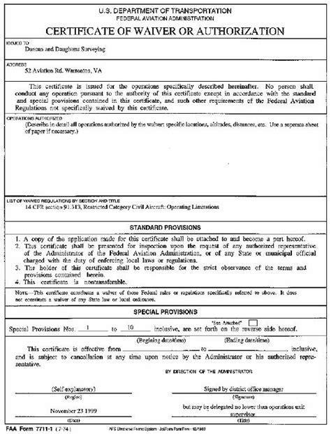 nafta form certificate chile origin fill
