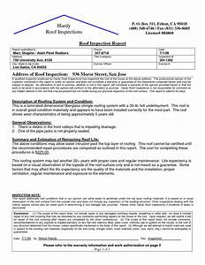 Acceptance Certificate Of Goods Sample Choice Image  Certificate design and template