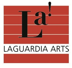 Laguardia High School Parents Association Inc  Lagarts. Christian Hospitality Network. Templeton Global Bond Fund Prospectus. National Threat Assessment Silver Coin Store. Transmission Repair Cost Estimate. Chiropractic Emr Software Home Water Chillers. As400 Testing Interview Questions. Google Personalized Search Simplisafe Vs Adt. Seabury Retirement Community
