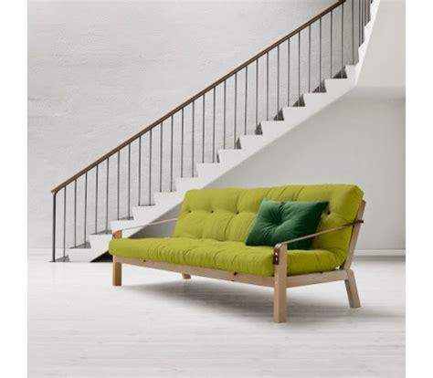 canap lit matelas canapé lit futon soi