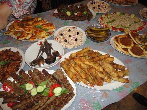 mad鑽e cuisine iraqi food pixshark com images galleries with a bite