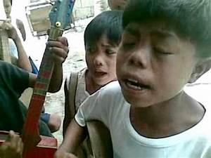 Funny Bisaya Song (Sa langit wala ang beer) - YouTube