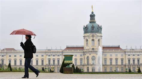 9 breathtaking german castles mental floss