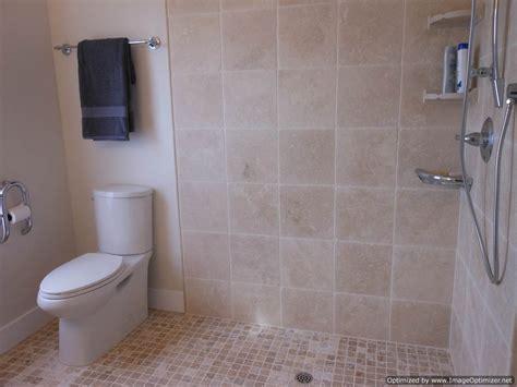 wainscoting ideas bathroom afriendlyhouse com age ready barrier free design