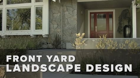 Community Garden Videos