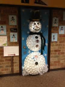 best 25 christmas door decorating contest ideas on pinterest