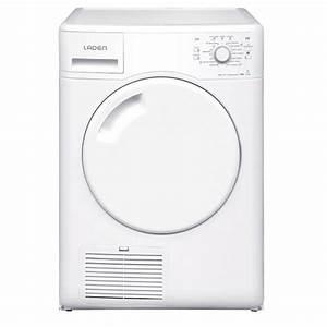 Seche Linge Condensation Classe A : laden amb 3771 s che linge condensation achat ~ Premium-room.com Idées de Décoration