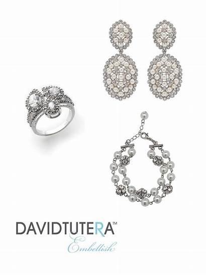 Gown Neckline Ball Jewelry Dresses Bridal Wyomia