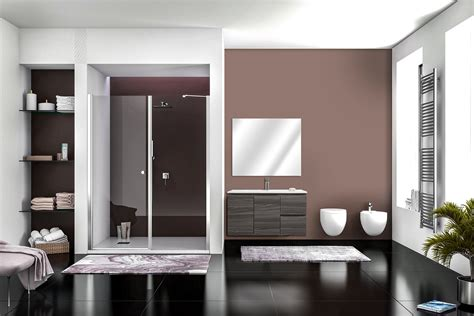 Mobile Bagno 100 Cm by Mobile Bagno 100 Cm Sospeso Color Rovere Scuro Effetto