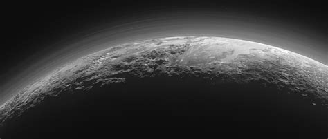 "Here's the Answer That Will Finally Settle the ""Is Pluto a ..."
