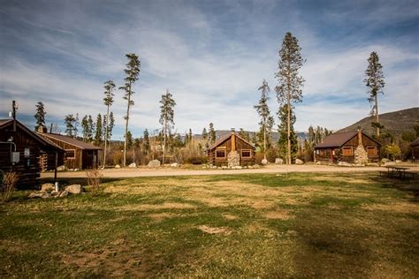 lakes colorado cabins staying at colorado cabin adventures in grand lake