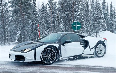 You can make %krstitle% for your desktop background, tablet. 88 Gallery of 2019 Ferrari 588 Prices with 2019 Ferrari ...